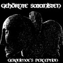 Gehörnte Satanisten/Geronimoe's Perception