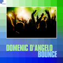 Bounce/Domenic d'Angelo