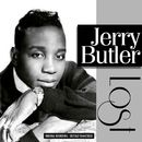 Lost/Jerry Butler