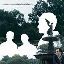 Anything Goes/Brad Mehldau Trio