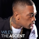 The Ascent/Wiley