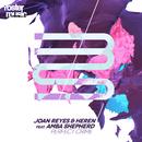 Perfect Crime (feat. Amba Shepherd)/Joan Reyes & Heren