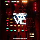 Another Atmosphere Preview/VersaEmerge