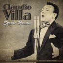 Strade Romane (Remastered)/Claudio Villa