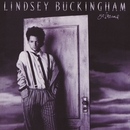 Go Insane/Lindsey Buckingham