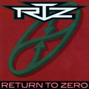 Return To Zero/RTZ