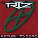Return To Zero/RTZ