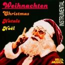 Weihnachten/Herbert Ferstl