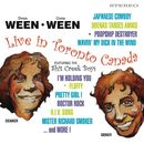 Live in Toronto Canada (feat. Shit Creek Boys)/Ween