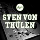 Beginnings EP/Sven von Thülen