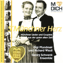 S' Münchner Herz/Richard Wiedl, Gigi Pfundmair