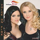 Voice On Fire/VoiceFire