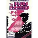 The Blues Pioneers/The Blues Pioneers
