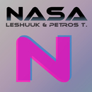 Nasa/Le Shuuk & Petros T.