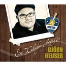 Et kölsche Jeföhl/Björn Heuser