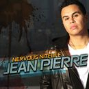 Nervous Nitelife: Jean Pierre/Jean Pierre