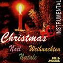 Christmas/Herbert Ferstl