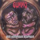 The Gruesome Twosome/Gummo