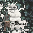 Herr Mannelig/Tibetréa