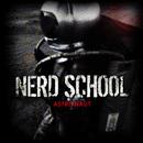 Astronaut/Nerd School