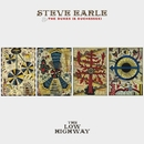 Invisible/Steve Earle & The Dukes (& Duchesses)