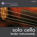 Solo Cello/Daniel Munck