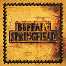 Buffalo Springfield (Box Set)/Buffalo Springfield