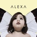 Jangan Kau Lepas/Alexa