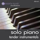 Solo Piano/Matt Macoin