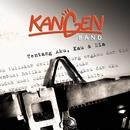 Tentang Aku Kau dan Dia (Official Video)/Kangen Band