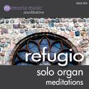 Refugio/Matt Macoin