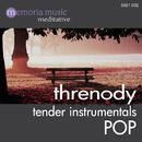 Threnody/Matt Macoin