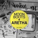 Aretha/Moon Boots