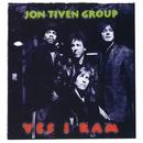 Yes I Ram/Jon Tiven Group