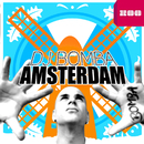 Amsterdam/DJ Bomba