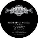 Wannado EP/Stereofysh