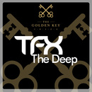 The Deep/TFX