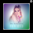 The Greatest Hits Remixed/Jewel