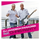 Party ohne Grenzen [feat. Chris Party]/DJ Janosch Paradise