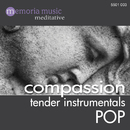 Compassion/Matt Macoin