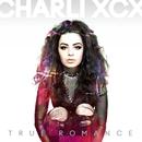 True Romance/Charli XCX