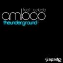 The Underground (feat. Celeda) (Remixes)/Amloop