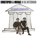 Bi Ba Butzemann/Christopher & Michael