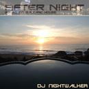 After Night/DJ Nightwalker