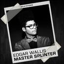 Master Splinter/Edgar Wallis