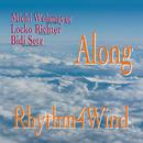 Along/Rhythm4Wind