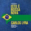 Isto è Bossa Nova/Carlos Lyra