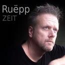 Zeit/Andy Ruepp