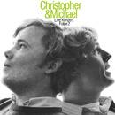 Live-Konzert, Folge 2/Christopher