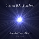 I Am the Light of the Soul - Kundalini Yoga Mantra/BMP-Music